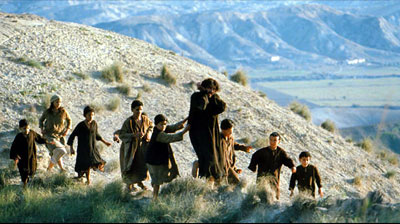 The Passion of the Christ Photo 4 - Large