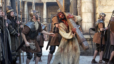 The Passion of the Christ Photo 5 - Large
