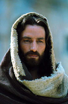 The Passion of the Christ Photo 8 - Large