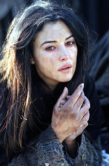 The Passion of the Christ Photo 9 - Large