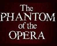 The Phantom of the Opera Photo 1