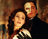 The Phantom of the Opera Photo 47 - Large