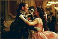 The Phantom of the Opera Photo 17