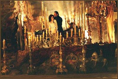 The Phantom of the Opera Photo 15 - Large