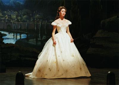 The Phantom of the Opera Photo 27 - Large