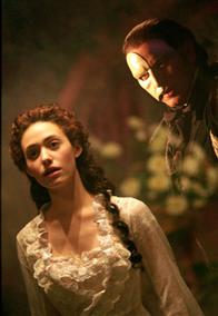 The Phantom of the Opera Photo 37