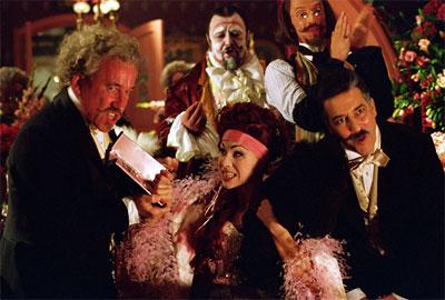 The Phantom of the Opera Photo 13 - Large
