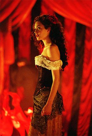 The Phantom of the Opera Photo 45 - Large