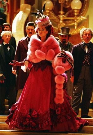 The Phantom of the Opera Photo 44 - Large
