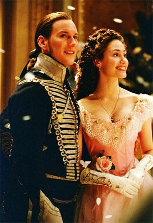 The Phantom of the Opera Photo 39 - Large