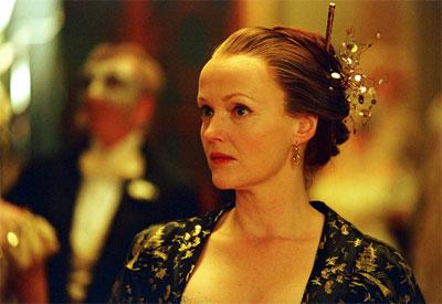 The Phantom of the Opera Photo 25 - Large