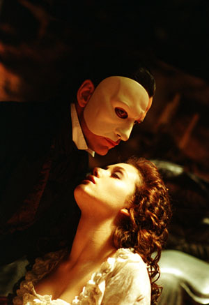 The Phantom of the Opera Photo 38 - Large