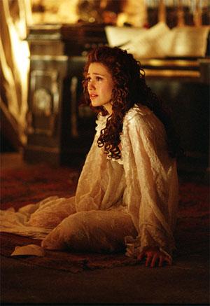 The Phantom of the Opera Photo 40 - Large