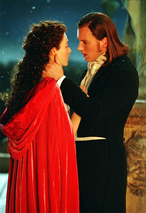 The Phantom of the Opera Photo 41 - Large