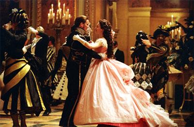 The Phantom of the Opera Photo 5 - Large