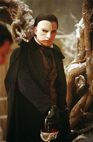 The Phantom of the Opera Photo 46 - Large