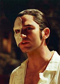 The Phantom of the Opera Photo 36