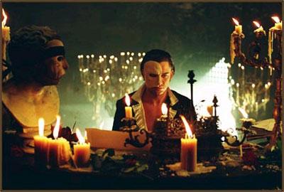 The Phantom of the Opera Photo 18 - Large
