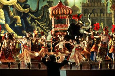 The Phantom of the Opera Photo 8 - Large