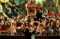 The Phantom of the Opera Photo 8