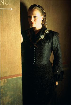 The Phantom of the Opera Photo 43 - Large