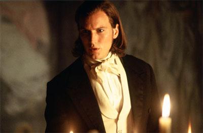 The Phantom of the Opera Photo 7 - Large