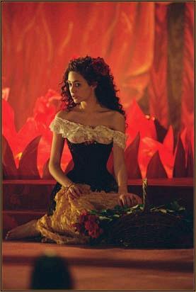 The Phantom of the Opera Photo 32 - Large
