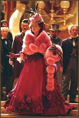 The Phantom of the Opera Photo 31 - Large