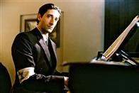 The Pianist Photo 4