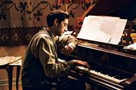 The Pianist Photo 9
