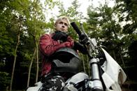 The Place Beyond the Pines Photo 1
