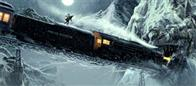 The Polar Express Photo 10