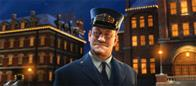 The Polar Express Photo 43