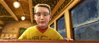 The Polar Express Photo 25