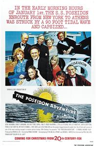 The Poseidon Adventure Photo 2