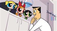 The Powerpuff Girls Movie Photo 5