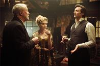 The Prestige Photo 13