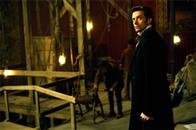The Prestige Photo 17