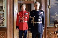 The Prince & Me Photo 5