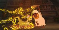 The Princess and the Frog Photo 8