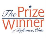 The Prize Winner of Defiance, Ohio Photo 1