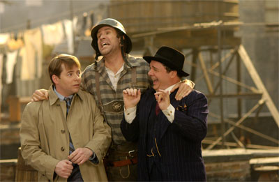 The Producers (2005) Photo 1 - Large