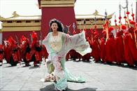 The Promise (2006) Photo 7