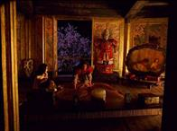 The Promise (2006) Photo 19
