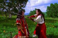 The Promise (2006) Photo 14