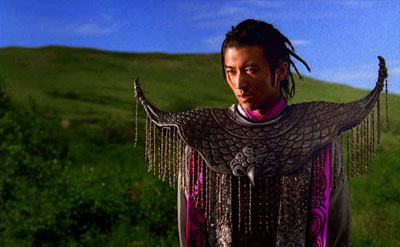 The Promise (2006) Photo 6 - Large