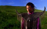 The Promise (2006) Photo 6