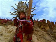 The Promise (2006) Photo 21