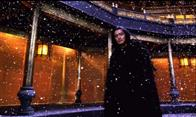 The Promise (2006) Photo 4