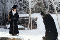 The Promise (2006) Photo 9